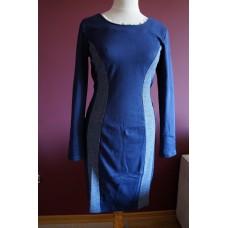 Дамска рокля модел 7113